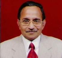 M L Gupta