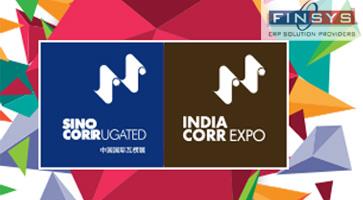 ERP Software Faridabad